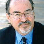 David Horowitz, a nationally renowned author and political commentator, will speak at Gustavus.