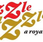 A Royal Affair will take place Saturday, Oct. 27 in Bloomington.