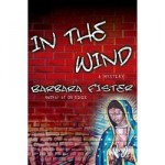 In the Wind is Barbara Fister's second mystery.