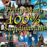 Pretty Much 100% Scandinavian is a documentary by filmmaker Stefan Quinth.