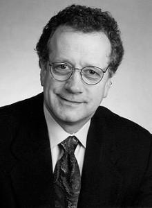 Dr. Steven Miles