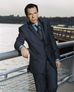Alumnus Kurt Elling Performs at White House - Posted on November ...