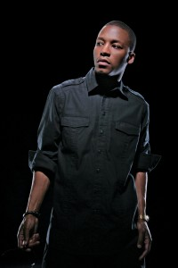 Lupe Fiasco Coming to Gustavus April 17 - Posted on ...