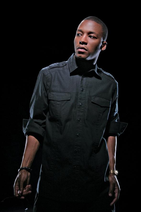 Fashion in Hip-Hop.... - NeoGAF