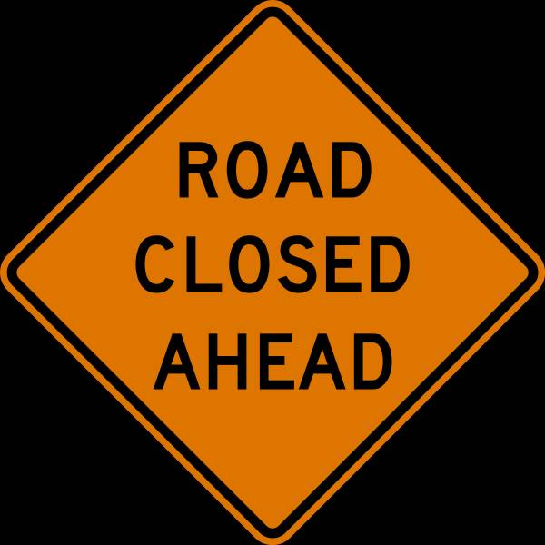 Road Closings Due to Flooding, College Remains Open - Posted on ...