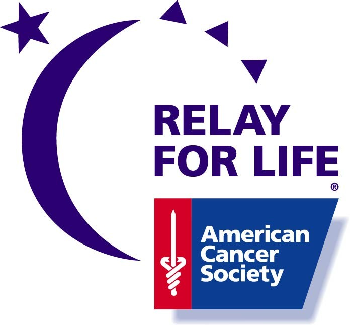 Gustavus to Host Relay For Life Event - Posted on April ...