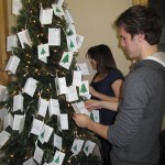 Angel Tree 2011 2