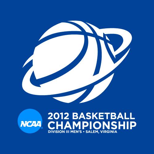 NCAA-Tournament-2012-Logo.jpg