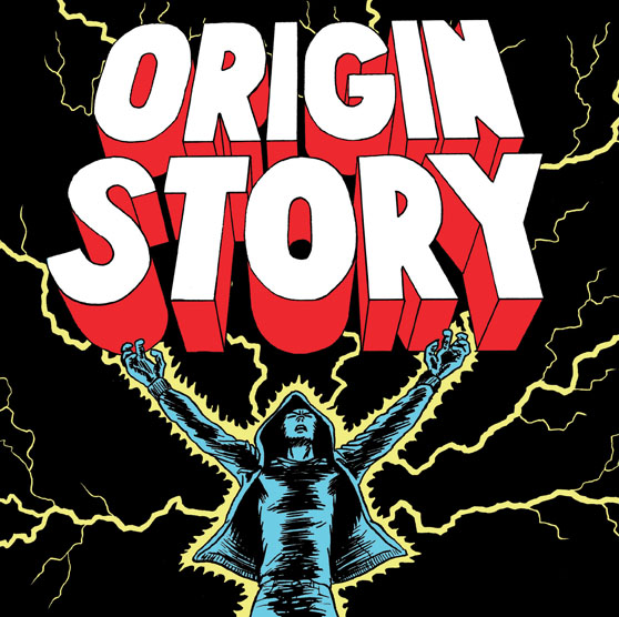 department of theatre and dance to present origin story