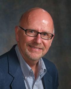 Dr. Tom Emmert