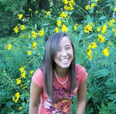 Keisha Bates Flowers