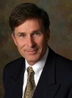 Dr. Richard Kvitek