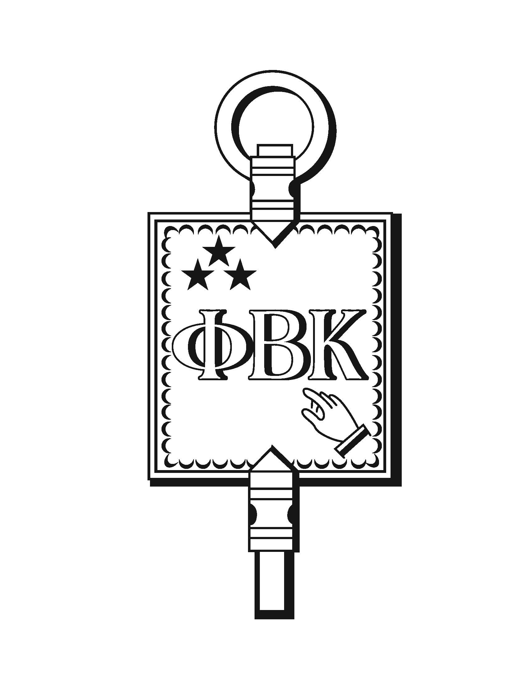 thirty nine students to be inducted into phi beta kappa