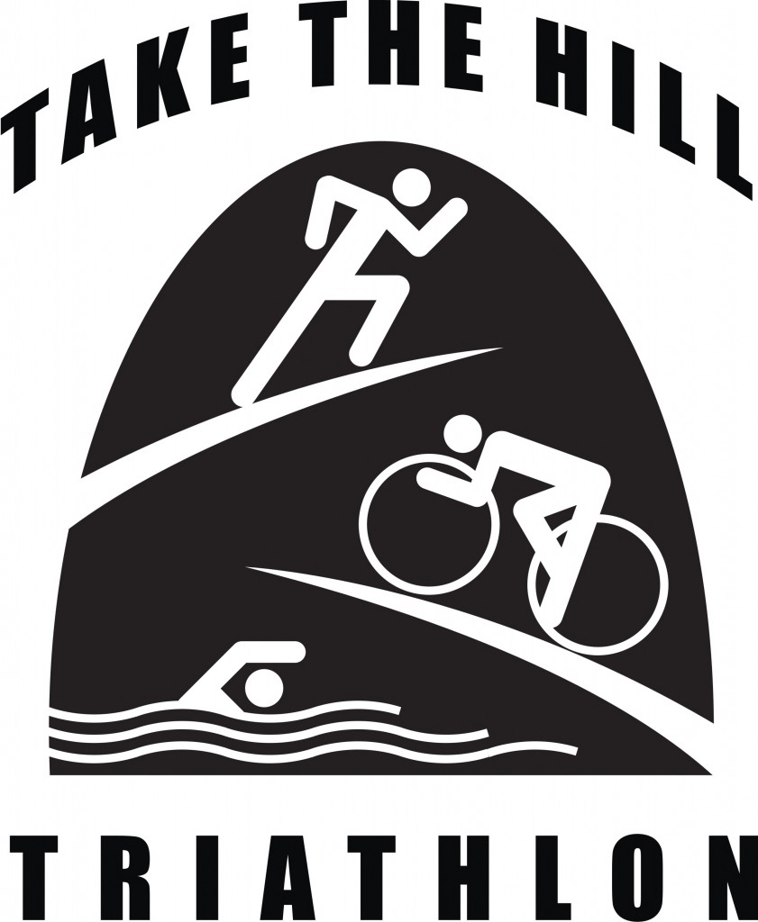 Take the Hill Triathlon
