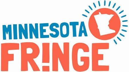 Fringe Festival 2013 Logo