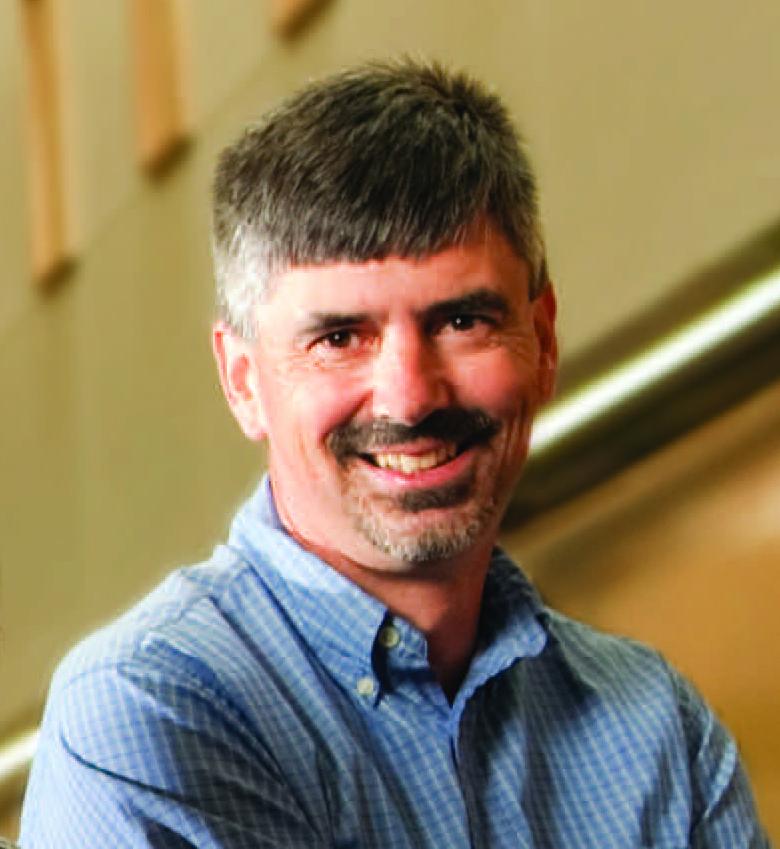 Dr. Tom LoFaro
