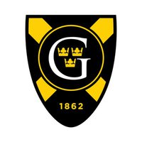 Gustavus Athletics Logo