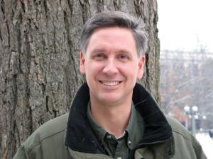Dr. Philip J. Deloria
