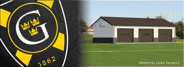 Drenttel-Golf-Facility-750x272