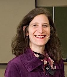 Dr. Kathy Lund Dean
