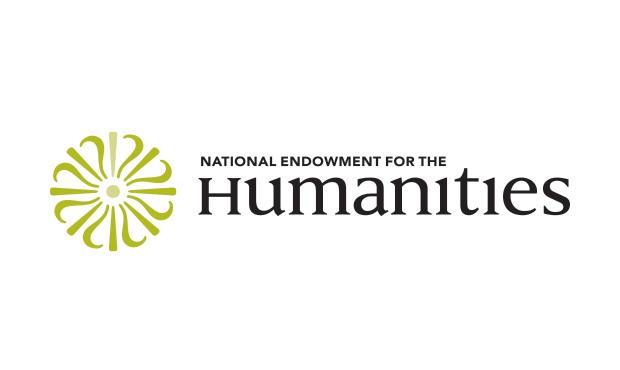NEH Summer Institutes Support Faculty Development