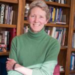 Professor Deborah Goodwin