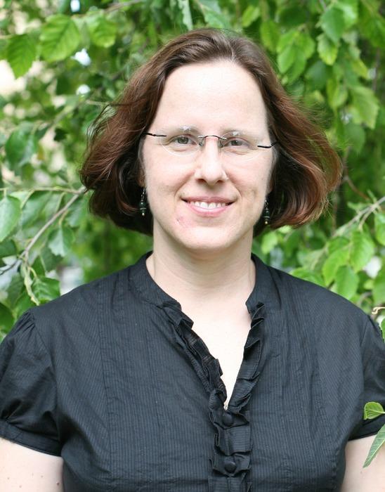 Mimi Gerstbauer