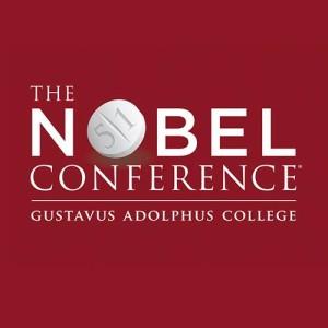 Nobel addiction logo