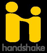 hs_logo_namebottom