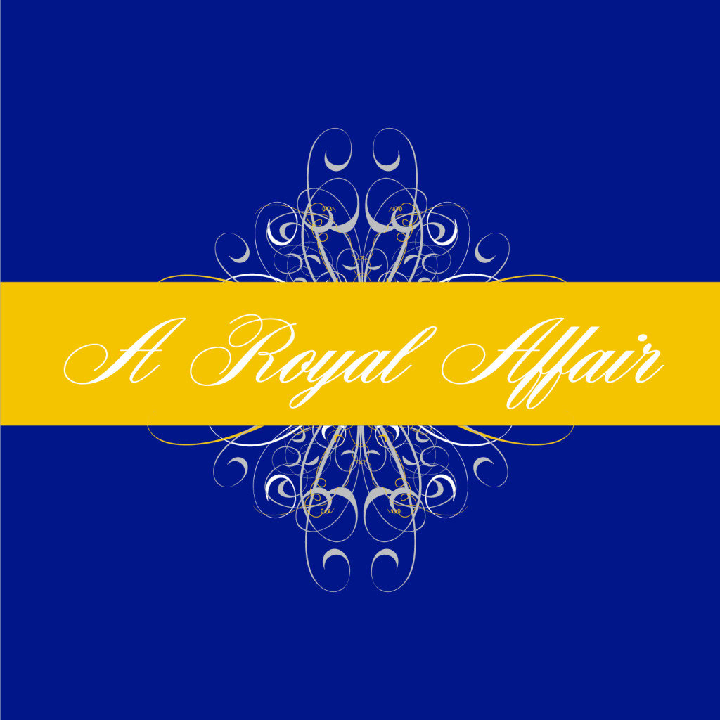RoyalAffair_graphic_BG