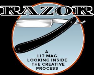 Razor-logo-ver-3-centering-300x241