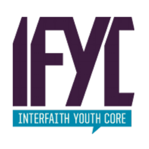 IFYC_Logo_Purple.Blue_WB_400x400