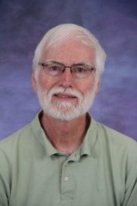 Steve Mellema '72