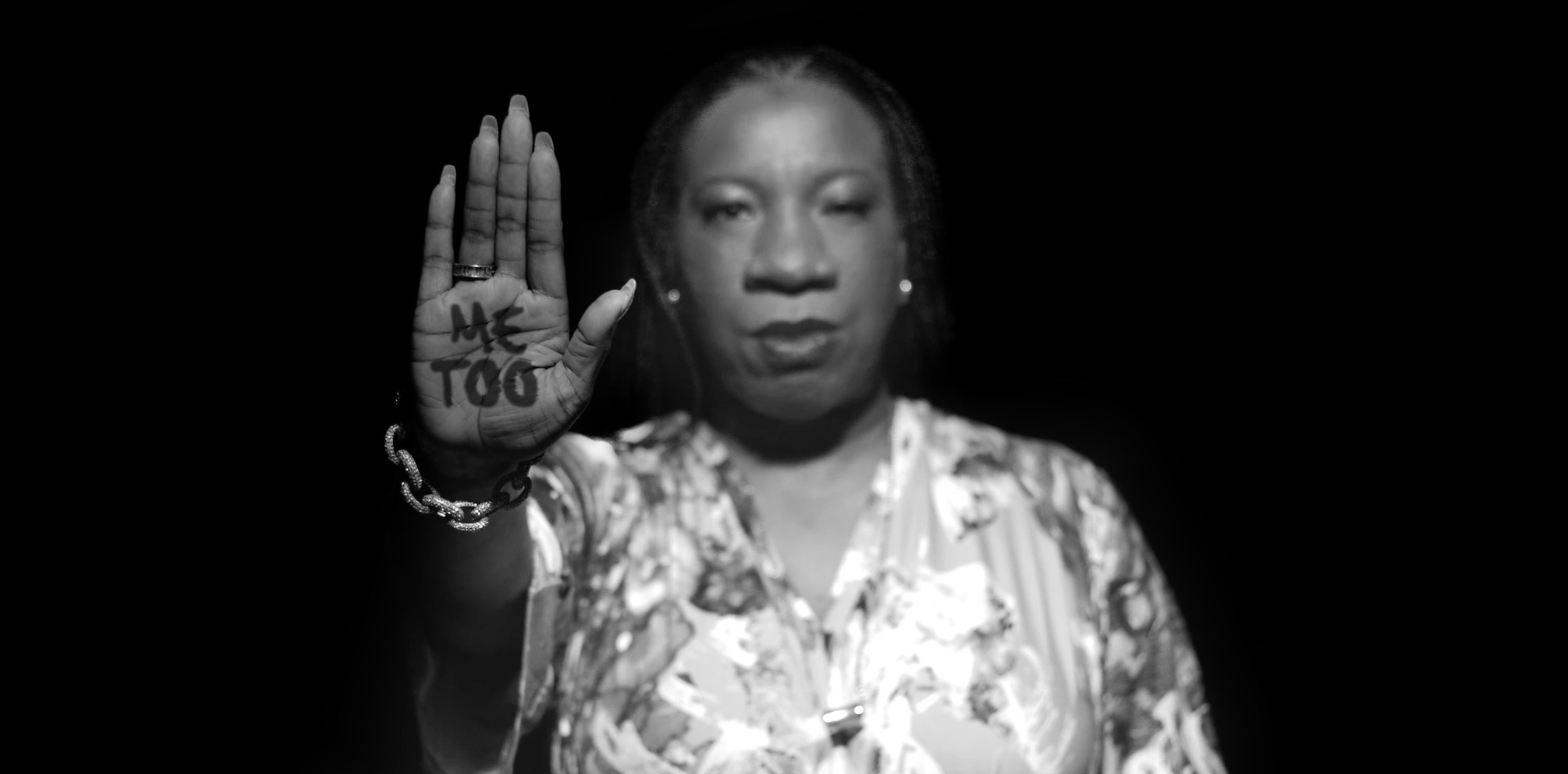 #MeToo Founder Tarana Burke to Speak at Gustavus - Burke ...
